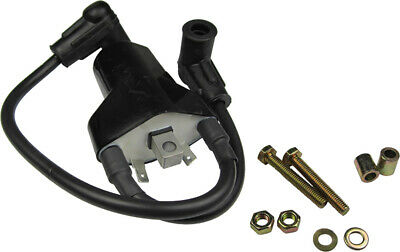 EZGO Ignition Coil (1991-2002) TXT 4-cycle Engines Golf Cart Ignitor