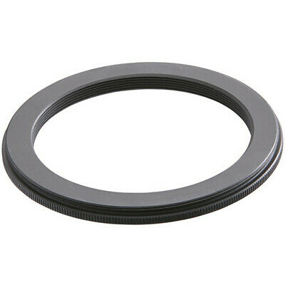58mm-37mm 58-37 mm 58 to 37 Step down Filter Ring Adapter