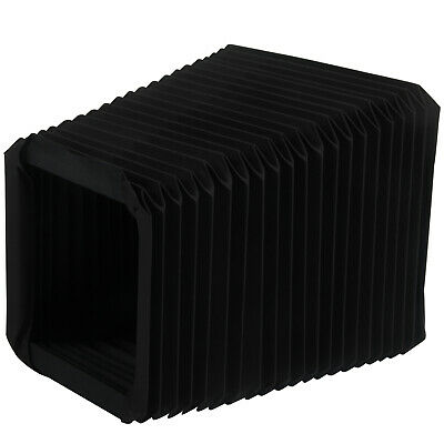 New Professional Bellows For TOYO 45A 45A II 45CF 45AX 4x5 Large Format Camera