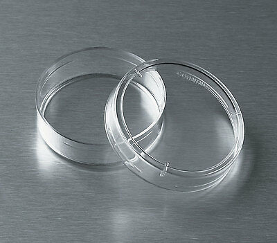 Corning® 35mm TC-Treated Culture Dish Pack of 20
