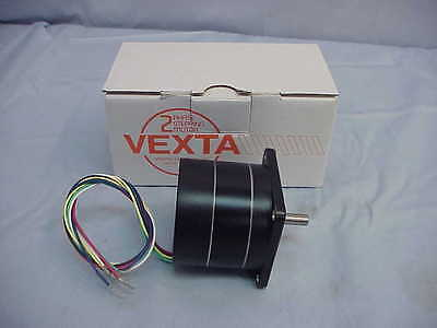 NEW Vexta PH265M-32 DC Stepping Motor 2-Phase New in Box