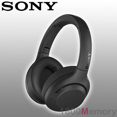 Rode VMPR VideoMic Pro Shotgun Video Mic Microphone & Rycote Lyre Mount