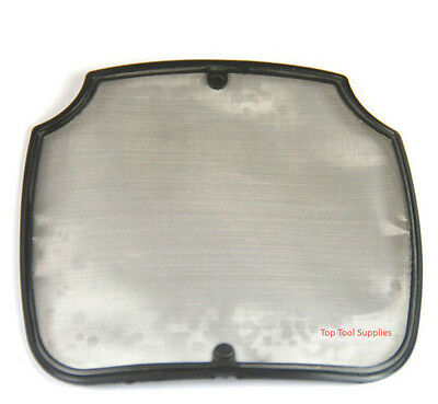 Paslode Spare Parts - Filter For Im350- 900315