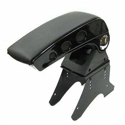 Universal Armrest Centre Console Fits Vauxhall Opel Astra Vectra