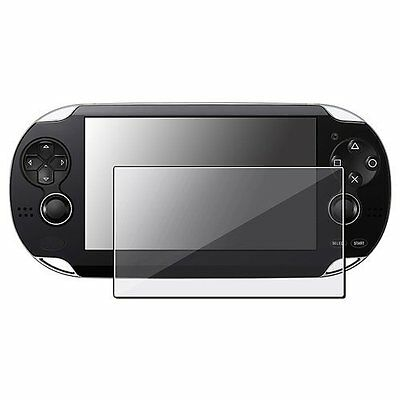 Screen Protector for SONY PSP Vita x 2