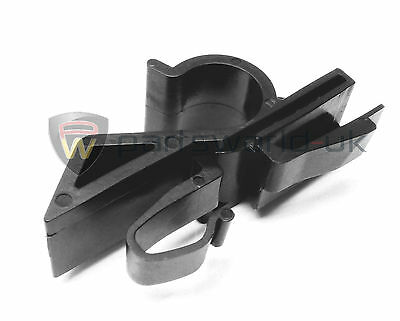 Alfa Romeo Off Side Rear Parcel Shelf Clip For The Alfa 147 71718754 New Genuine