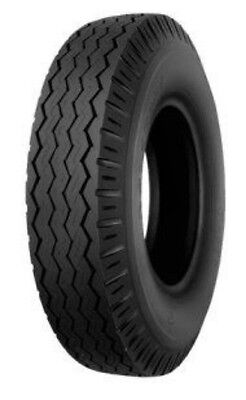 TWO 825x15, 8.25-15, 825-15, 8.25x15 14 ply Trailer Tires