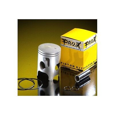 KIT PISTON PROX HONDA CR 250 1986 à 1996 66.40mm