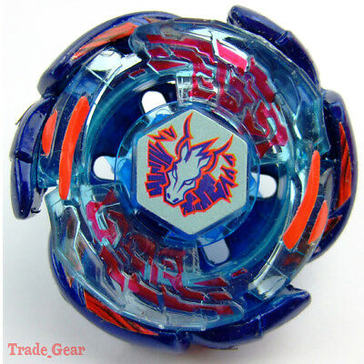 Galaxy Pegasus (Pegasis) BB-70 Beyblade Metal Fusion Fight NEW RARE!