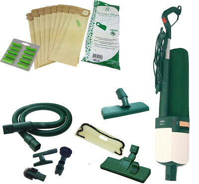 20x vorwerk folletto kobold vk 121 battitappeto et340 eur picclick it - Aspirapolvere folletto ultimo modello prezzo ...