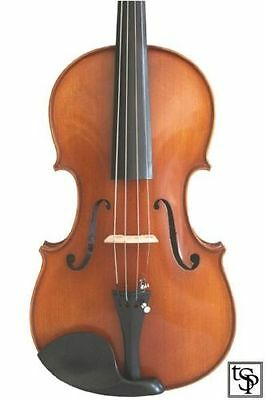 "Eastman Concertante AI020 Advanced Viola 15.5"" Size **NEW**"