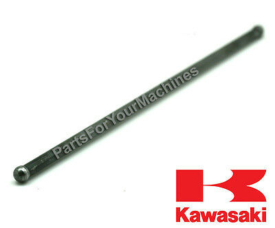 Oem Kawasaki, Push Rod, 13116-2057 / 131162057, Fh541V, Fh580V, Lawnmowers