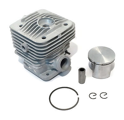 New CYLINDER, PISTON & RING Kit  for Makita DPC7310 DPC7311 Concrete Cutoff Saws
