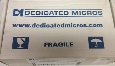 Dedicated Micros Atmi Module ***new Factory Sealed***