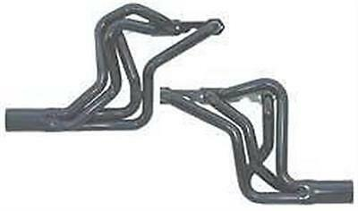 "Schoenfeld Street Stock  Headers 1-3/4 ^ 3-1/2"" SCH 186"