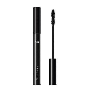 MISSHA The Style 4D Mascara 7g Free gifts