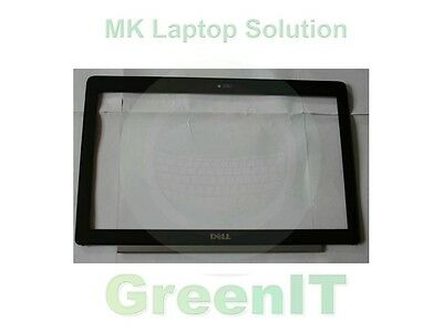 Dell Latitude E6220 LCD Display Bezel mit Webcam Port P/N 89PWN