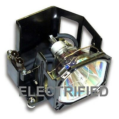 MITSUBISHI 915P043010 LAMP IN HOUSING FOR TELEVISION MODEL WD62530