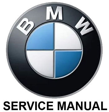 SHOP MANUAL BMW SERVICE REPAIR BENTLEY E32 BOOK 750iL 740i 735i 7-SERIES 735iL 7