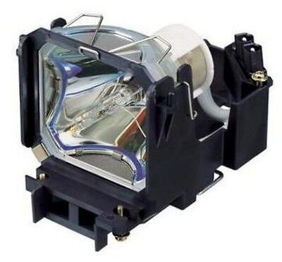 Sony Lmpp260 Lmp-P260 Lamp In Housing For Projector Model Vplpx40