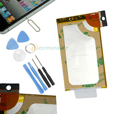 Replacement Battery for Apple iPhone 3G 8GB 16GB + Tools