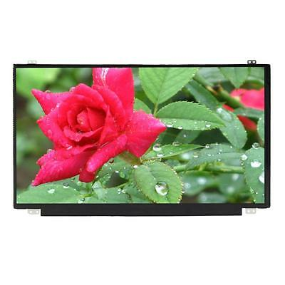 New 15.6 Laptop LCD Screen LED HD for Acer Aspire 5534-1096