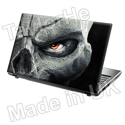 "15.6"" TaylorHe Laptop Vinyl Skin Sticker Decal Protection Cover 354"