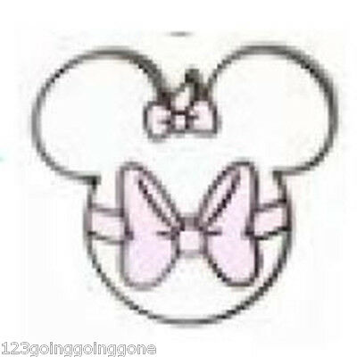 MARIE from Aristocats MICKEY MOUSE ICON Mystery Pouch Disney Pin 86549