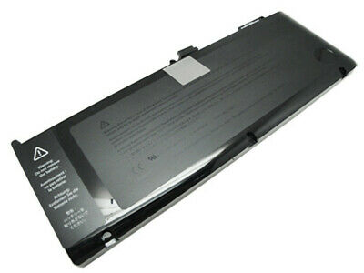 """Genuine A1321 Battery For Apple MacBook Pro Unibody 15"""" Series Laptop"""