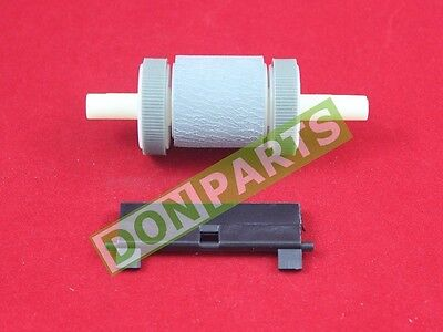 PAPER PICKUP ROLLER for HP Tray 1 Paper Pick Up Roller