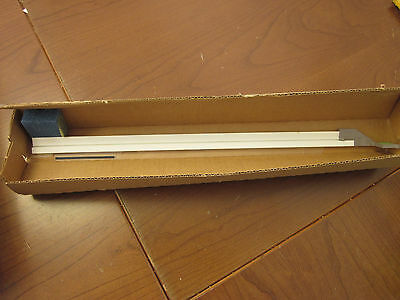 Xerox # 33K790 Blade Assembly (NEW)