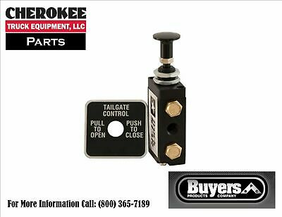 Buyers Products Rubber Boot for 4-5-6-Way Connectors TC1046B