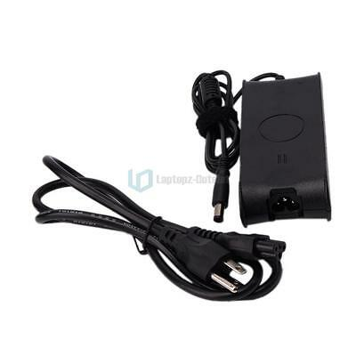 Lot 10 65W AC Adapter for Dell Inspiorn 1525 1526 1545 PA12 Power Supply