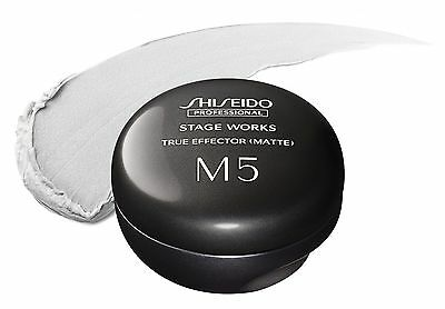 Hair Clay Cab's Professional Creative Styling Wax Matte Finish Hair Molding