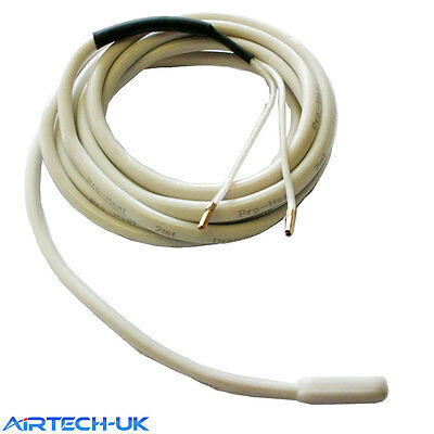 Drain Line Heater Cable For cold room and freezer rooms