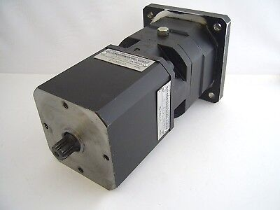 CPR80-3 Centa Transmissions Ltd Planetary Gearbox 3:1 hardly used