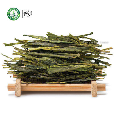 Tai Ping Hou Kui * Monkey King China Green Tea