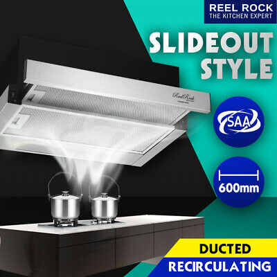 Eurochef Meat Grinder Mincer Food Commercial Electric