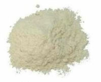 GARLIC POWDER IN BULK 1KG bag