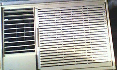 Electrical Enclosure Air Conditioners - Enclosures and Accessories