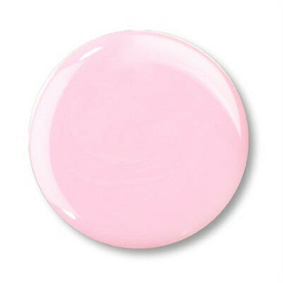 Magic Farb-Acryl Pulver - pastell pink Nr. 9