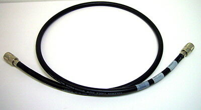 Coleman Cable M17/75-RD214 Coaxial Cable 8421F