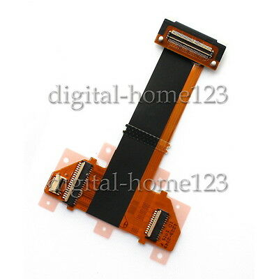 Flex Cable Ribbon Connector Repair Part F. SONY ERICSSON XPERIA PLAY Z1i R800 Z1