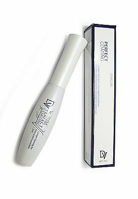 Eyelash Extension DV Perfect Coating Lash Protective Sealant 7ml