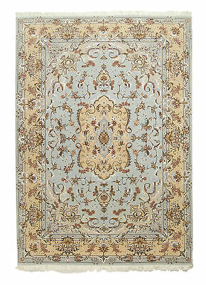 1477-Tappeto Extra Fine Orientale Best Quality CM 240x170 - Galleria farah1970