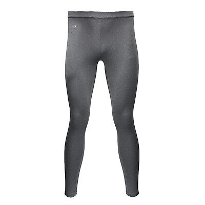Rhino Base Layer Tights Adult Sport Compression Body Fit Unisex Thermal Pants