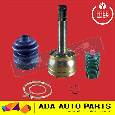 Brand New Cv Joint Kit Nissan Navara D21 D22
