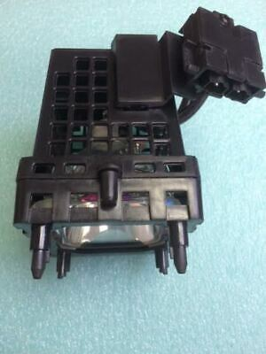 Sony Kds55A2020 Lamp With Housing, Xl5200, Ship From Canada
