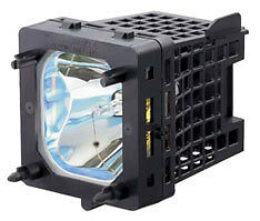 Sony Kds55A3000 Lamp With Housing, Xl5200, Ship From Canada