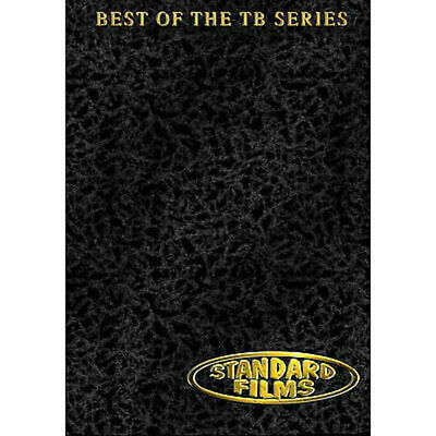 Best of TB Series - Snowboarding DVD